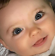 Baby Photo Contest