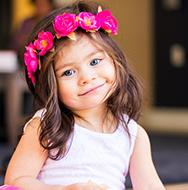 Baby Photo Contest Preschool